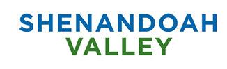 Shenandoah Valley of Virginia