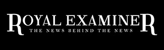 Royal Examiner
