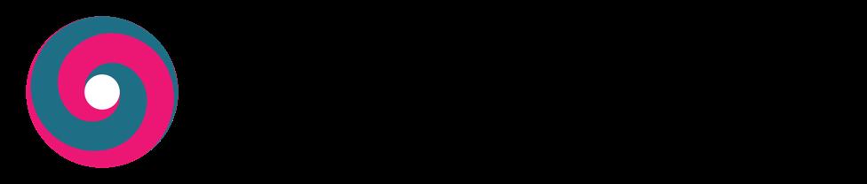 SPIN Safe Browser Logo