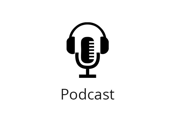 Podcast: NORM KING