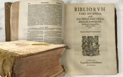 Is My Old Bible Worth Money? A Guide to Antique Bibles (Updated 2020)