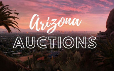 Best Way to Effortlessly Auction Rare Books in Phoenix? Try Our Virtual Auction House