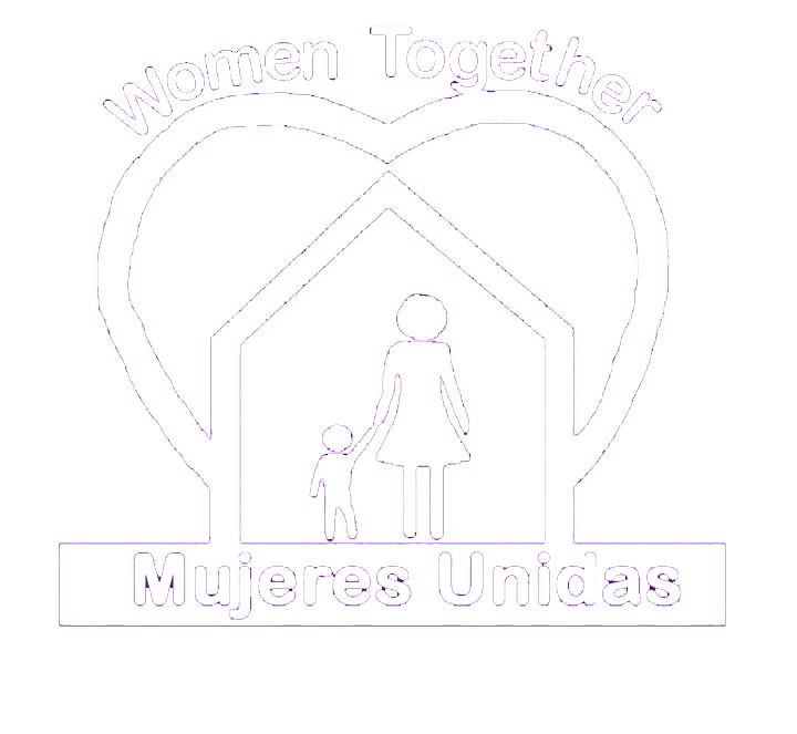 Mujeres Unidas – Women Together