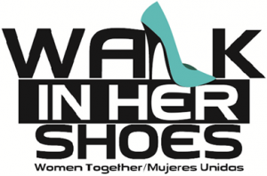 Read more about the article Walk In Her Shoes