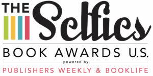 The Selfies Book Awards US Logo