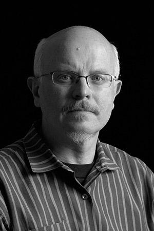 Jan Lorenc