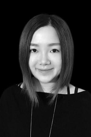 Jingjing Zou