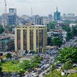 CP Task Improvisation in Lagos