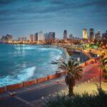 5 Insider Tips for EP Agents Operating in Tel Aviv