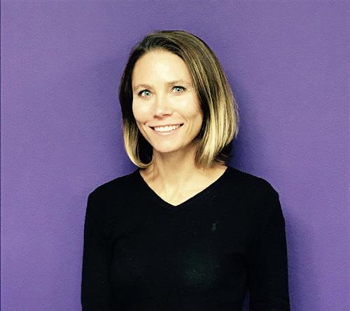 Jessica Hutchins Cleveland Functional Medicine