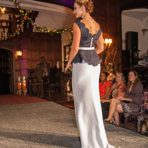 couture-clothing-special-occasion-26