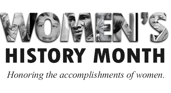 2014-03-11-womens-history-month