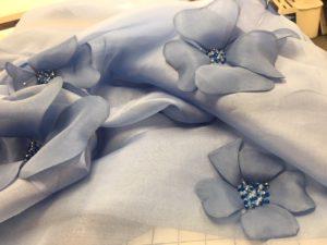 blueflorals