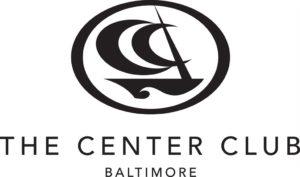 centerclub_logo