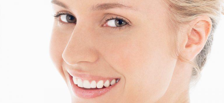 Chestnut Family & Cosmetic Dentistry