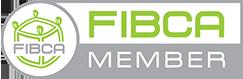 FIBCA-Member-Logo1