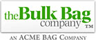 The Bulk Bag Company