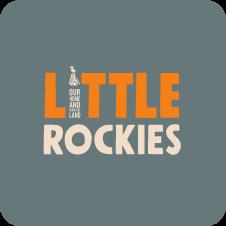 Little Rockies
