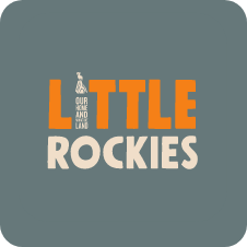 Little Rockies