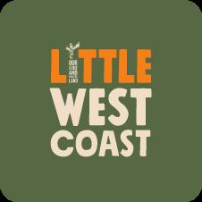 Little West Coast