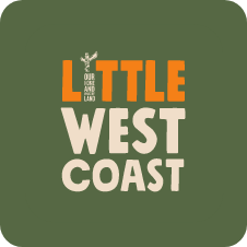 Little West Coast