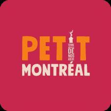 Petit Montréal