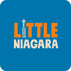 Little Niagara