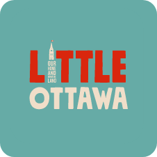 Little Ottawa