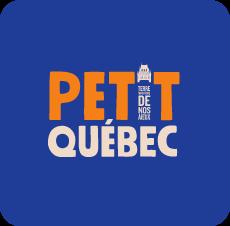 Petit Québec