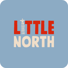 Little North