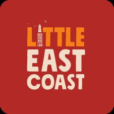 Little East Coast