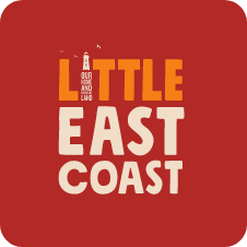 Little East Coast