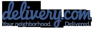 Delivery.com_Logo