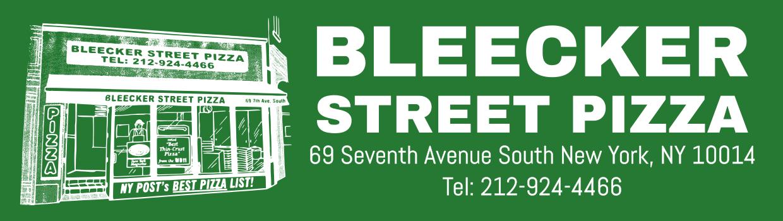 bleecker-street-pizza-new-york-1