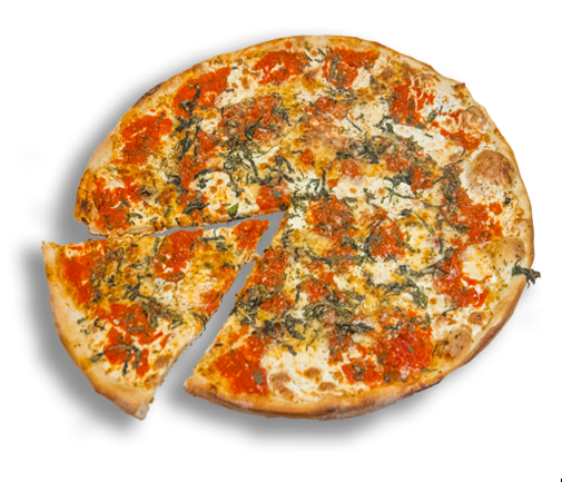 bleecker-street-pizza-4