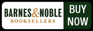 Keto Passport - Barnes & Noble