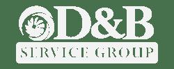 DBSG-logo_white_thumbnail_NEW