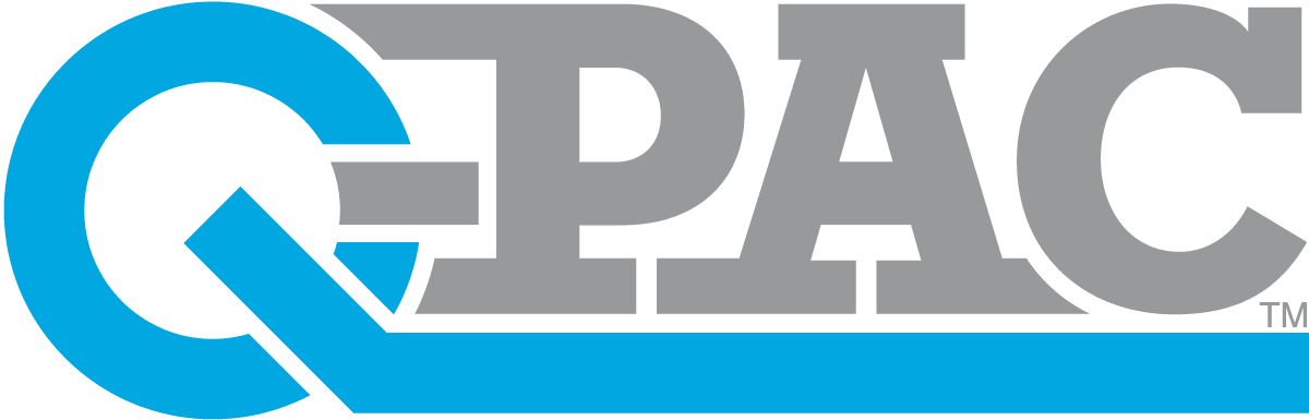 Q-PAC logo - web (1)