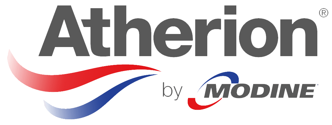Atherion-by-Modine logo_2021_web