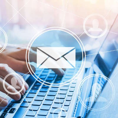 Speed Up Your Communication with Gmail Templates