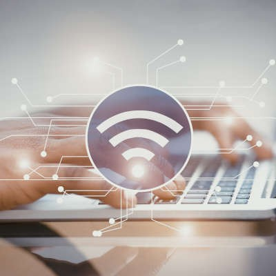 2 WiFi Tips for Home or Office