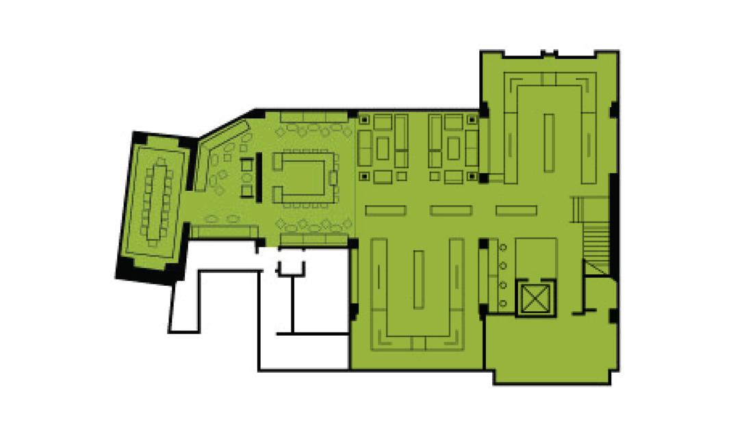 FullVenue+TentBuyout_FloorPlan