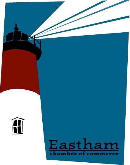 EasthamChamberLogo