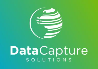 Data Capture Solutions