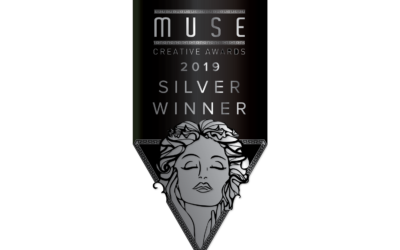 MarketingCycle Wins MUSE Creative Awards for Corporate Identity and Website Design