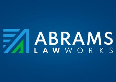 Abrams LawWorks