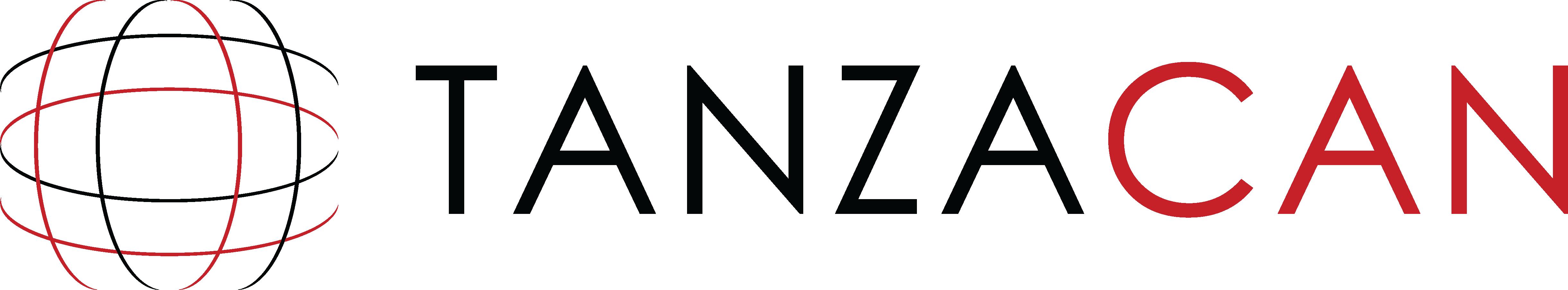 Tanzacan
