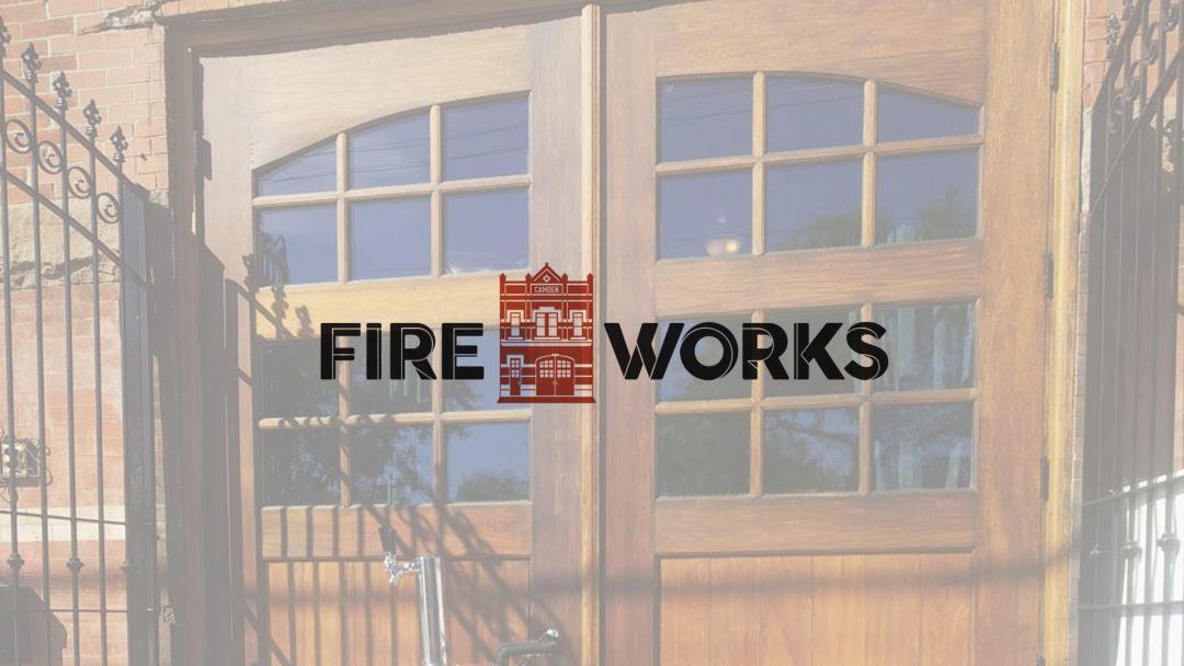 camdenfireworkslogoslide