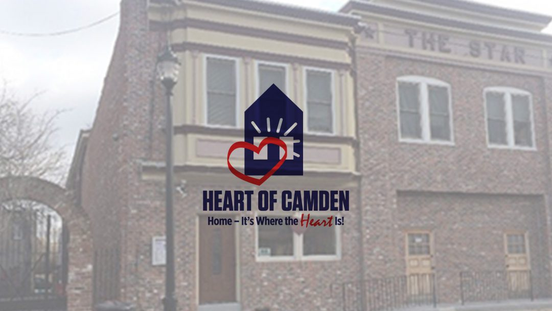 heartofcamden_coverslide