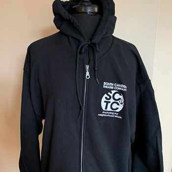 product_images_hoodie